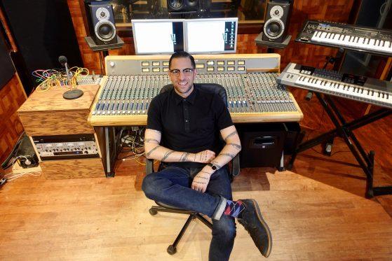 film-composer-in-studio