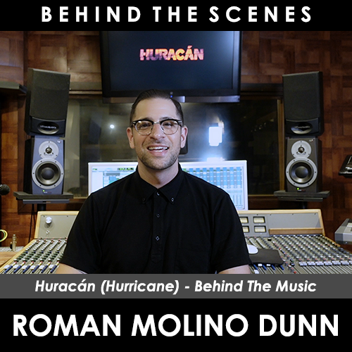 film-composer-behind-the-scenes